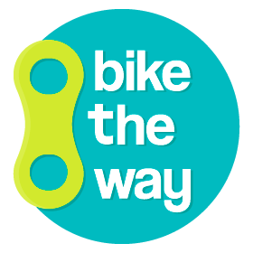 Bike The Way